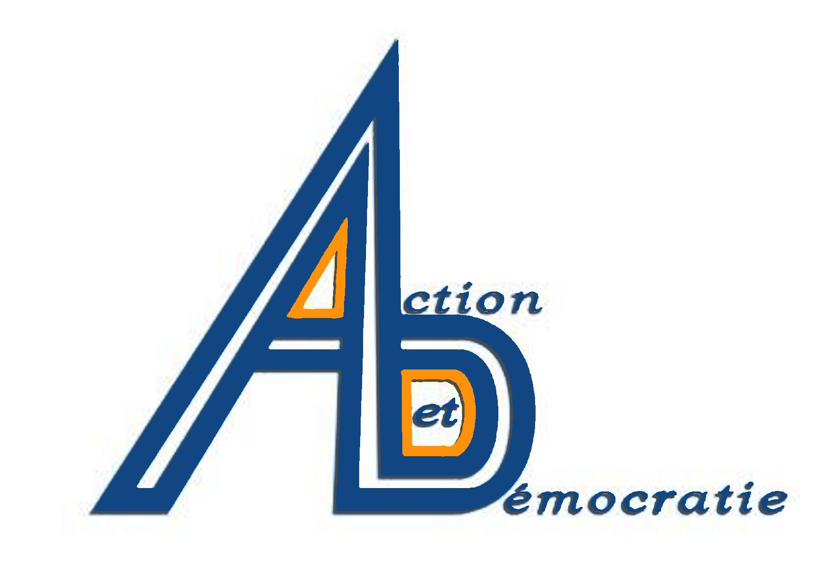 L17 action et d mocratie cfe cgc - Grille indiciaire adjoint administratif principal ...